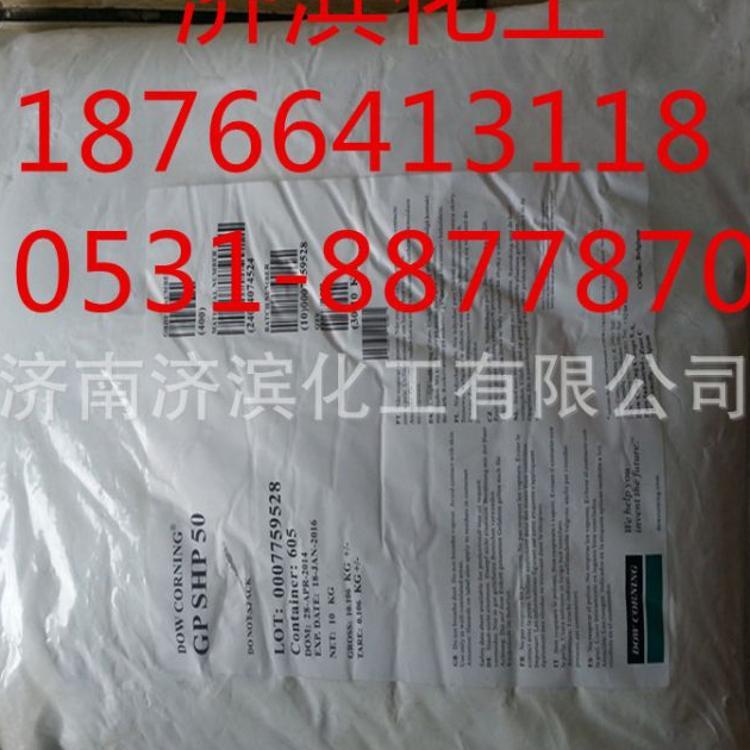 批发硫酸钙晶须,增韧剂 填充剂硫酸钙晶须  质优价廉