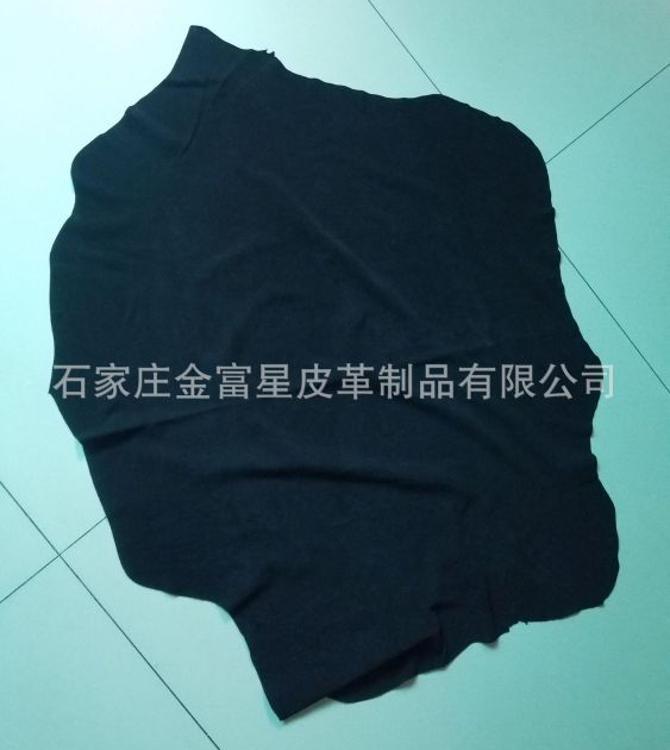 供应绵羊皮二层 二层羊皮革 厚度0.4-0.5-0.6-0.7-0.8-0.9MM