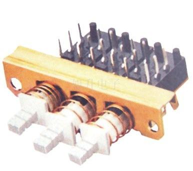 厂家直销直键开关 直键开关生产厂家 小家电按键贴片自锁