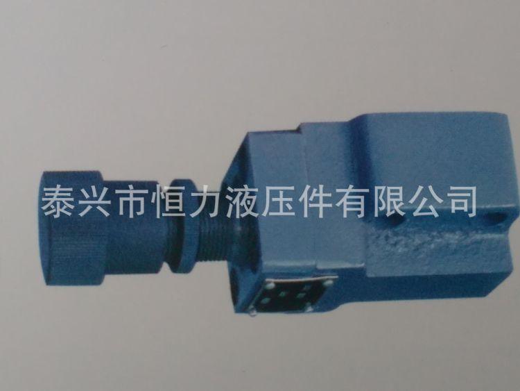 厂家直供Y-10 25 63B Y1-25B P-B10B低压溢流阀
