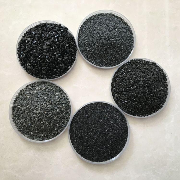 供应 电气石粉 电气石颗粒 白色电气石粉