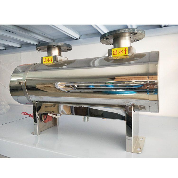 中央空调电辅加热器 辅助加热 管道加热器 水箱电加热器电辅加热