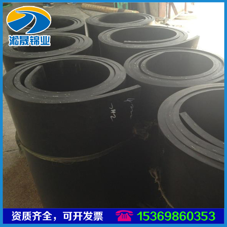 大量供应绝缘橡胶板 高压绝缘垫 配电室铺地橡胶板 绝缘胶板