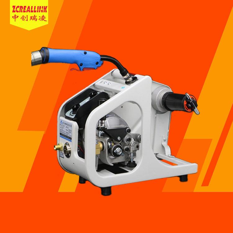 中创瑞凌送丝机电焊机单驱双驱送丝机 二保焊气保焊送丝机