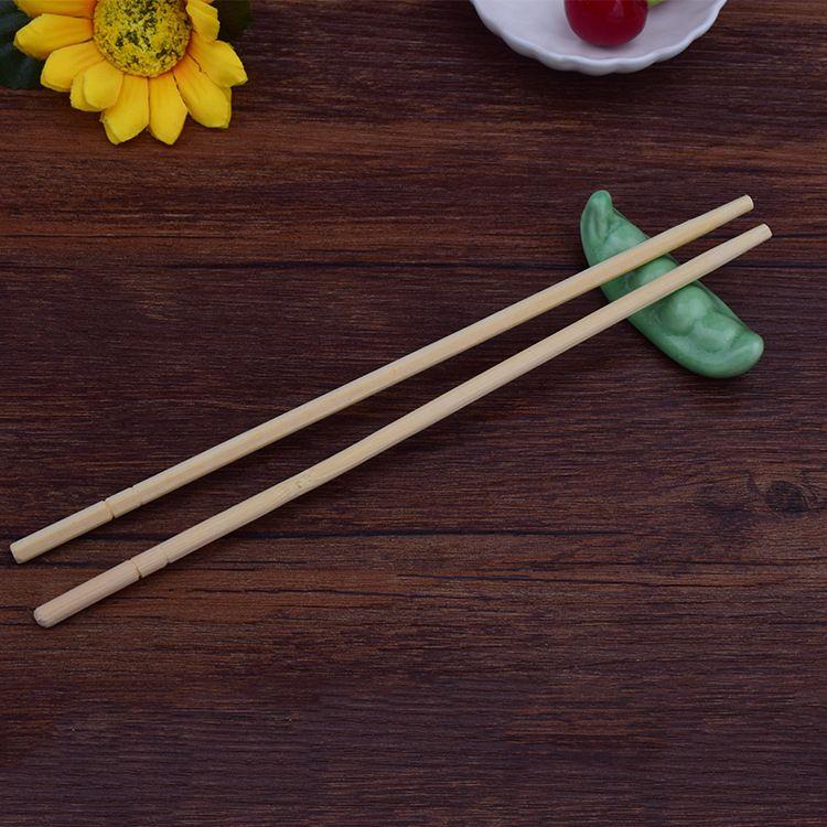 天天竹筷 一次性筷子 20cm竹制筷子定制 环保外卖一次性竹筷