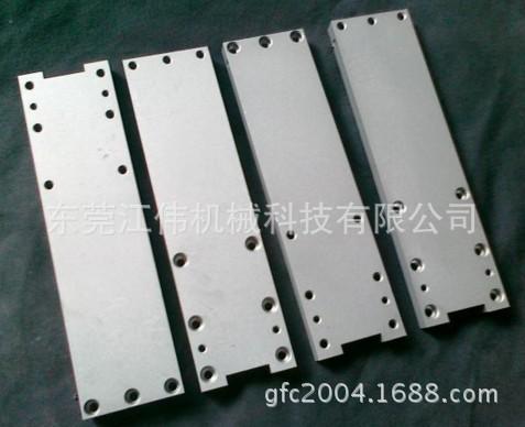 生产加工 金属表面处理 铝制品表面阳极氧化/铝氧化加工