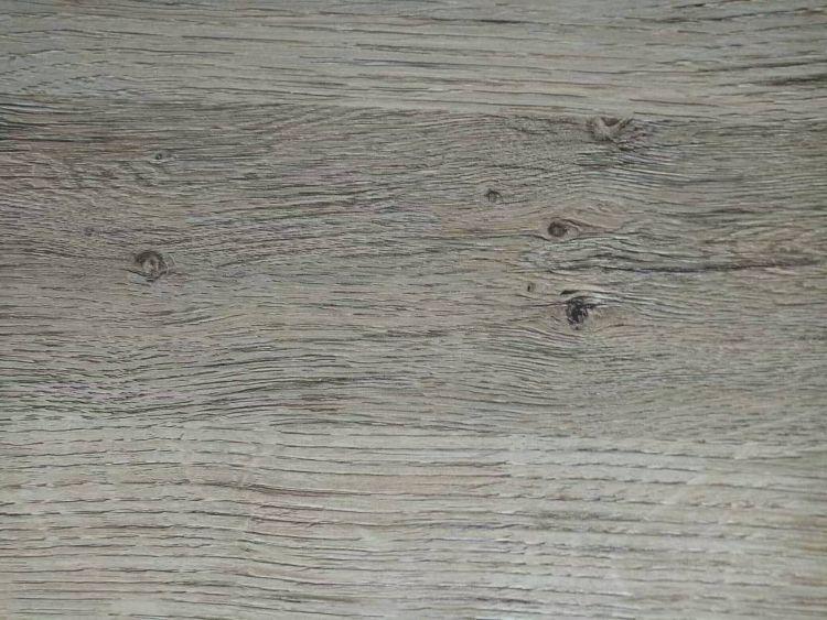 厂家批发免漆板三聚氰胺板多层实木直贴表面平整无碳化易加工