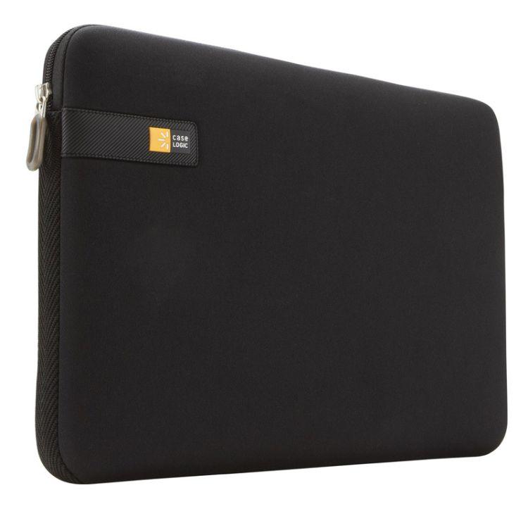 苹果电脑13.3寸macbook笔记本电脑保护套内胆包外贸爆款现货批发
