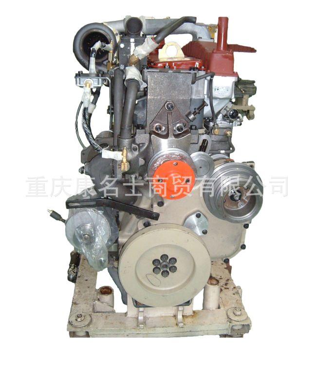 船用康明斯齿轮船舶主机K38康明斯发电机207253辅助传动齿轮