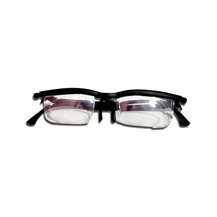 近视眼镜有度数超轻全框眼镜框半框舒适配眼镜成品眼睛镜可调节