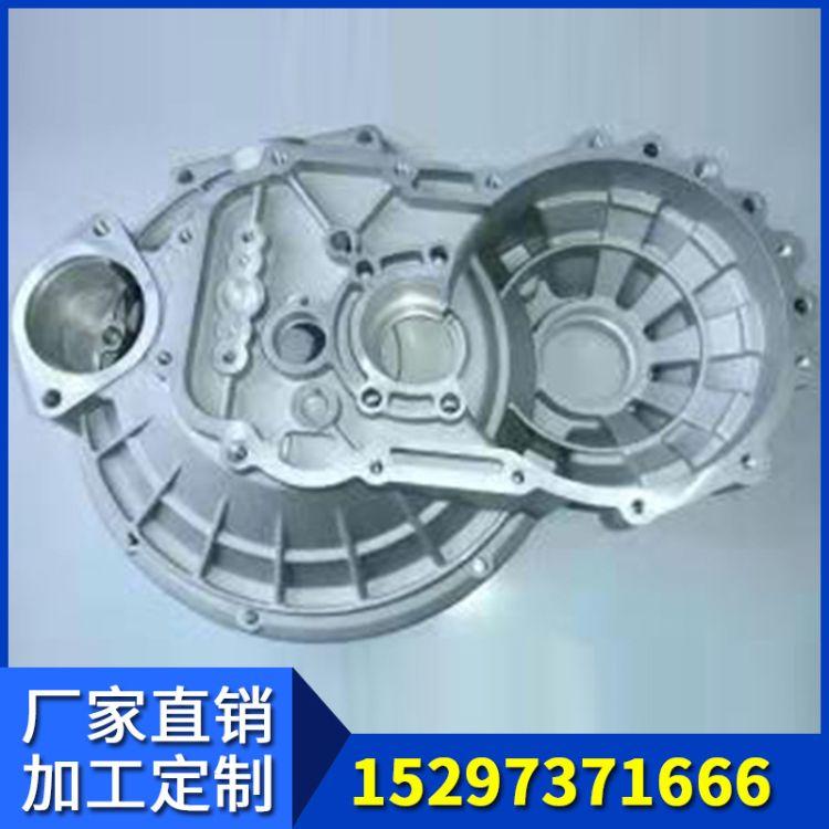 供应铝合金铸件 精密铝合金压铸件 铸造优质铸铝汽车配件