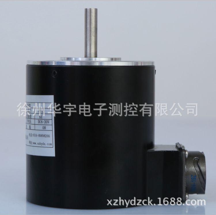 多圈编码器、旋转编码器GD79-65536/64B、位移编码器、光电编码器