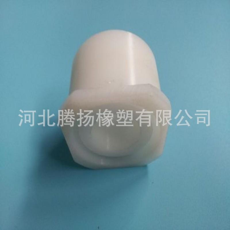 现货批发注塑塑胶制品  聚乙稀制品注塑件  塑胶零件  塑胶配件