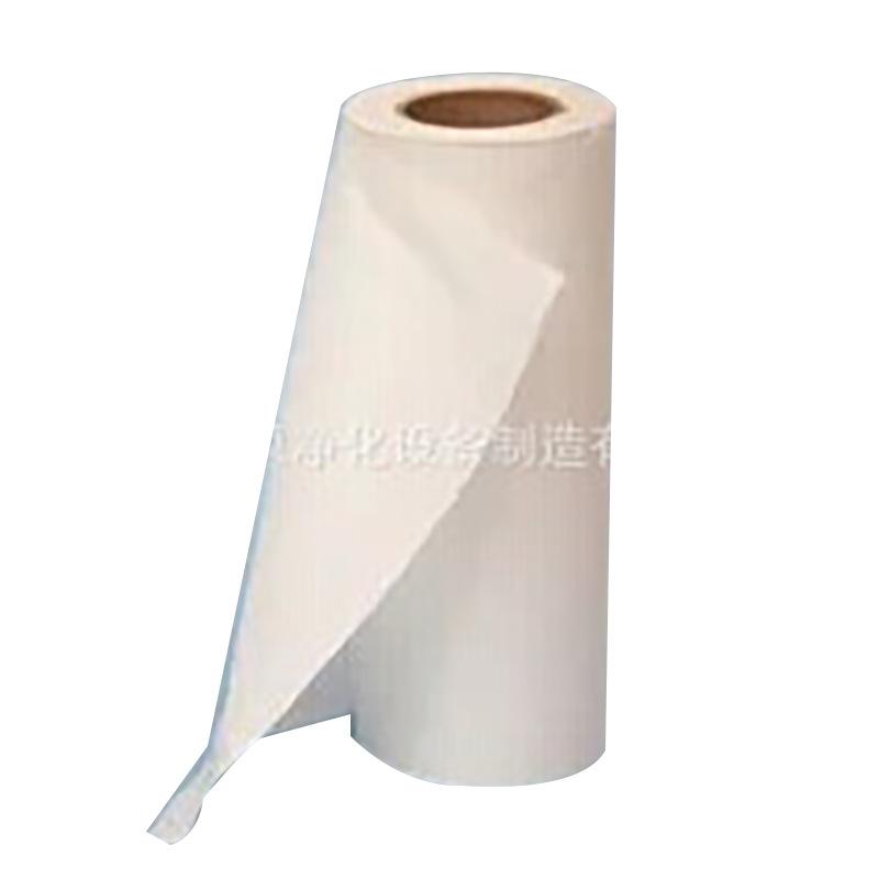 08【厂家直销】防静电吸水无尘室专用无纺布无尘擦拭纸(布)