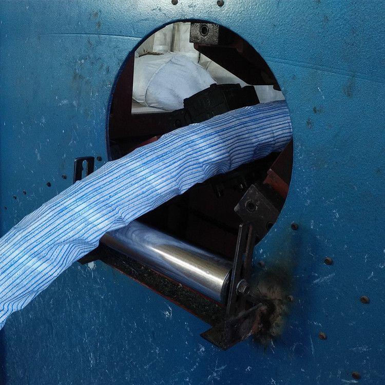 各种规格软式透水管 优质耐用软式透水管 质优价廉软式透水管 .