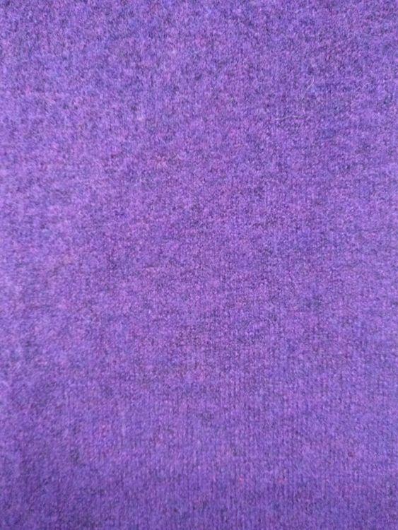 厂家直销细支高比例美丽诺羊毛混纺拉毛纱手感滑糯细腻全色纺现货