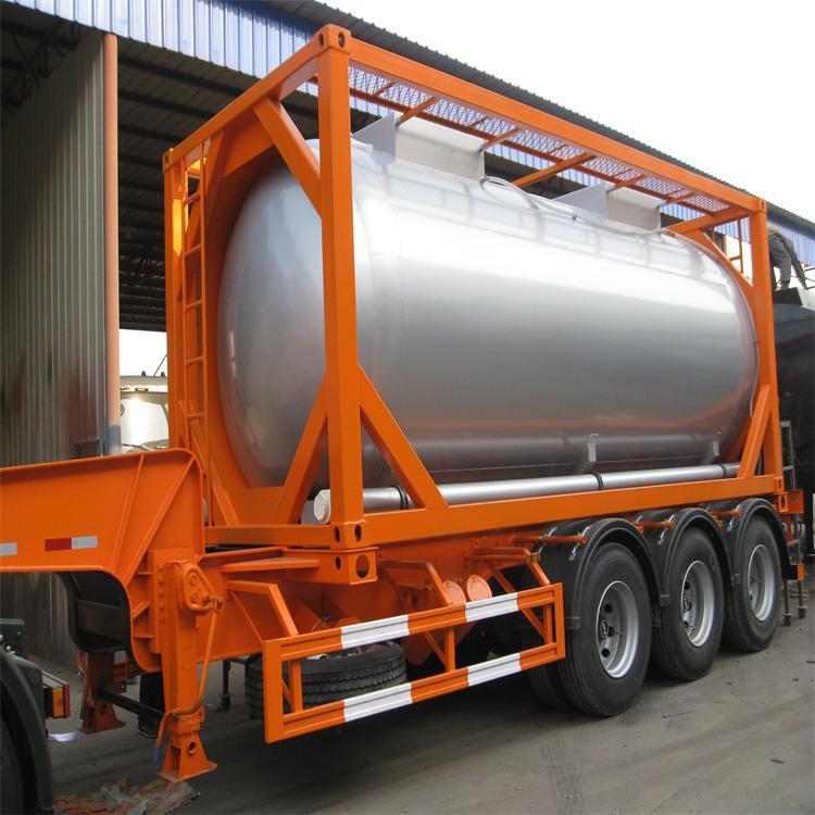 厂家供应 环氧耐油导静电防腐面漆 抗静电 用于油罐及输油管