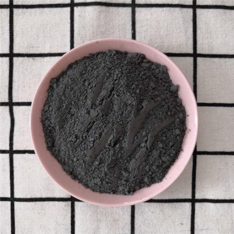 健石矿业 供应纳米电气石粉 晶体电气石粉
