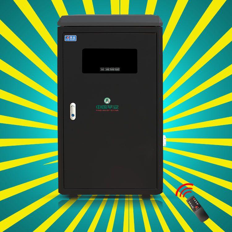 厂家批发电采暖炉智能温控电锅炉煤改电供暖设备家用落地式电暖器