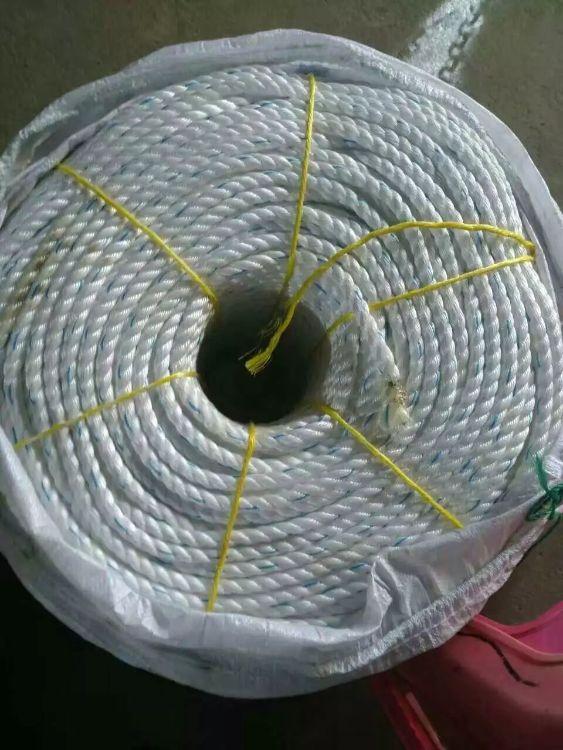 亚麻绳子、5-14厘
