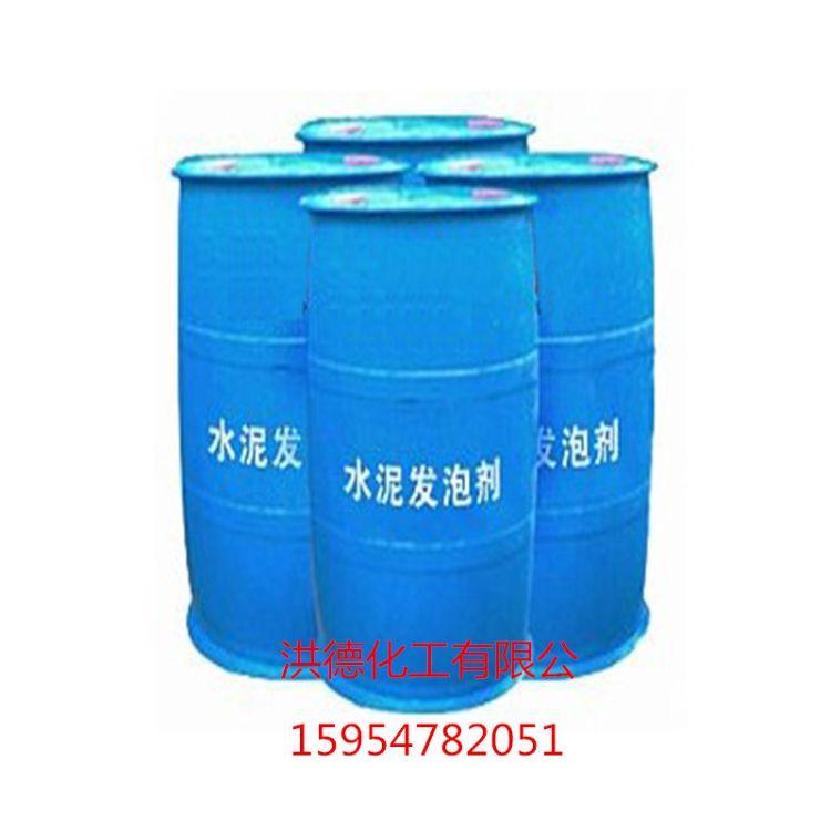 厂家直销洗涤水泥发泡剂K12批发十二烷基硫酸钠k12