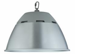 欧司朗高天棚灯LED 70W130W200W工矿灯厂房灯工厂灯正品
