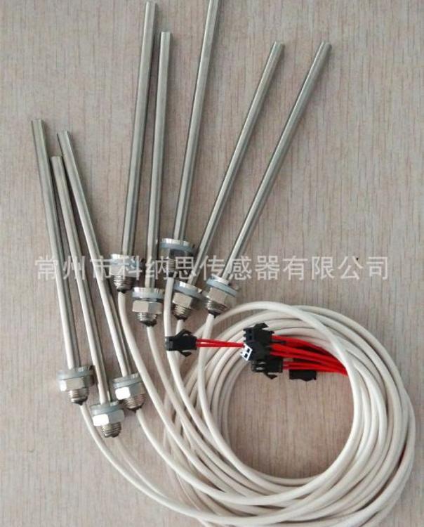 煲粥机 食品加工设备 温度传感器 NTC 50K 3950 精度1%供应商