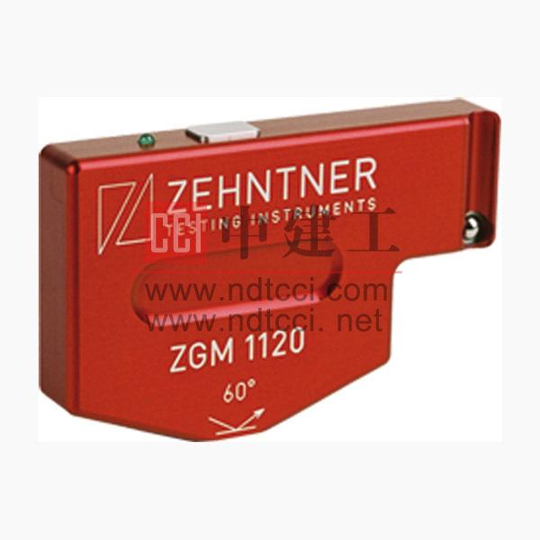 瑞士杰恩尔zehntner ZGM1120光泽度仪光泽度计 正品现货 总代理