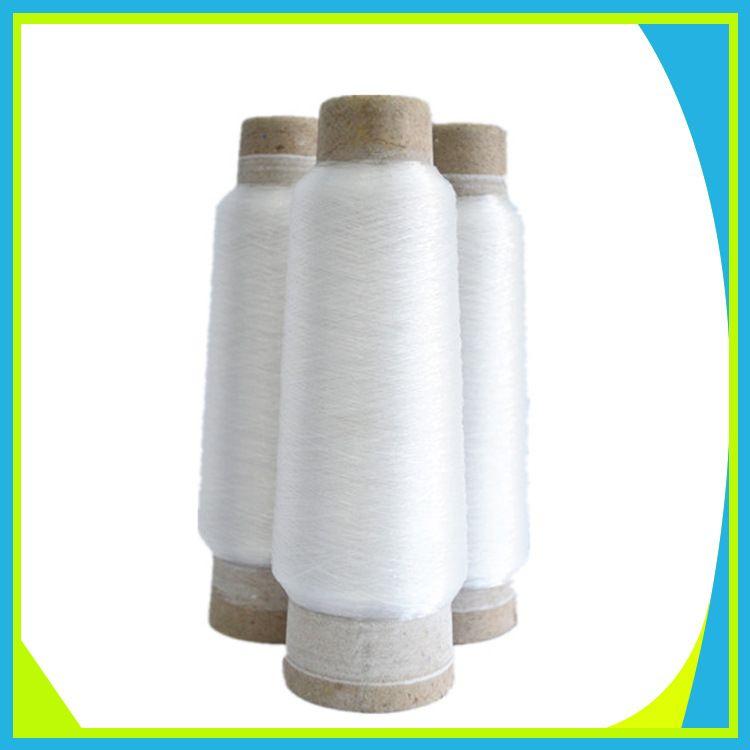 厂家现货 95g 透明玻璃鱼丝线 高强力尼龙鱼丝线 专用缝纫鱼丝