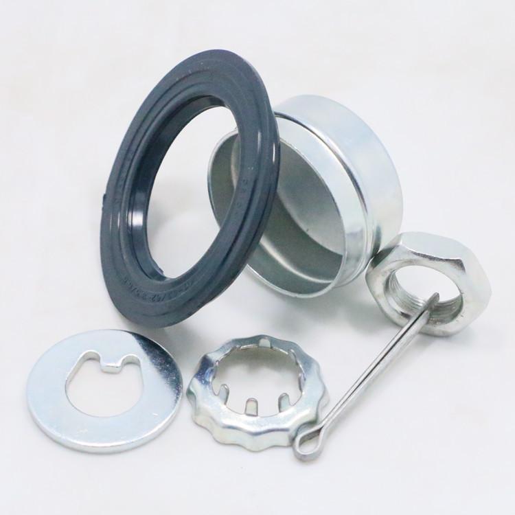 现货供应 锁套紧定套 H2080