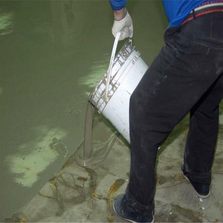 貴州直銷水泥砂漿自流平,自流平水泥/水泥自流平/水泥自流平找平