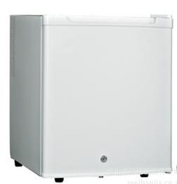 酒店冰箱 客房冰箱 迷你冰箱 小冰箱 卡车冰箱 车载冰箱