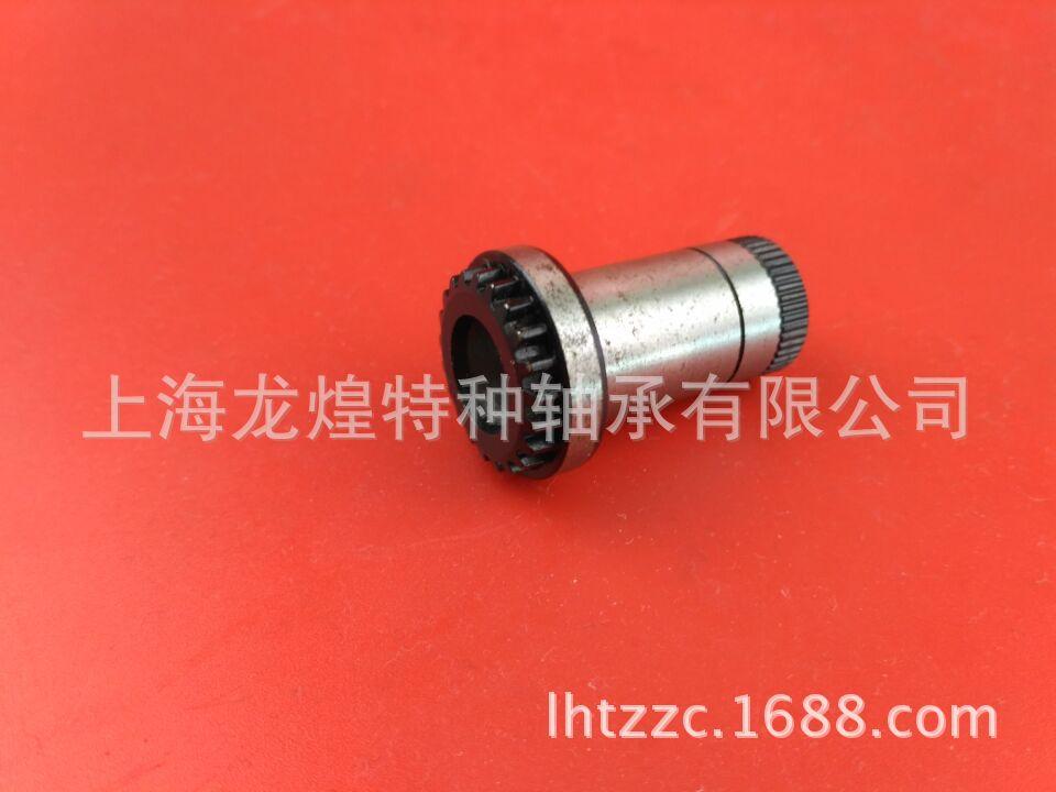 连杆齿轮 非标齿轮 上海龙煌定做的连杆的齿轮 坚固件 可少量定做
