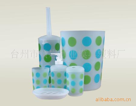 供应 卫浴/ 塑料卫浴产品/ 洁具卫浴