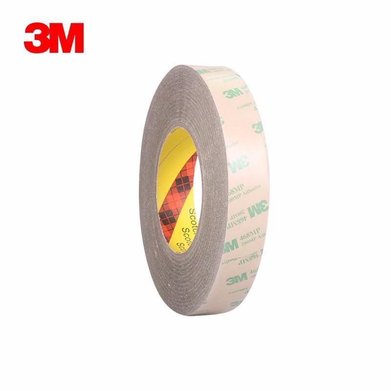 3m胶带 工业3m胶带 3m双面胶