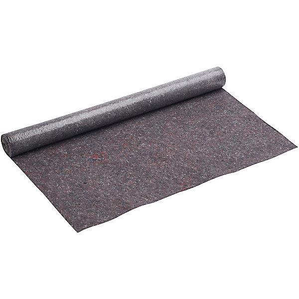 油漆垫,无纺布地垫