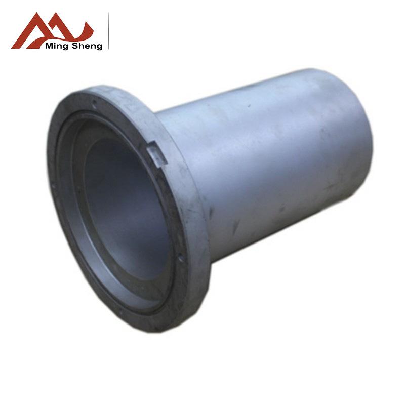 水泵铝铸件 厂家浇铸加工铝合金铸件 铝合金铸造 品质保障