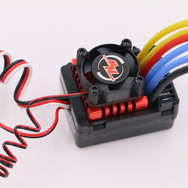 优质供应 好盈1060 860有刷电调 批发