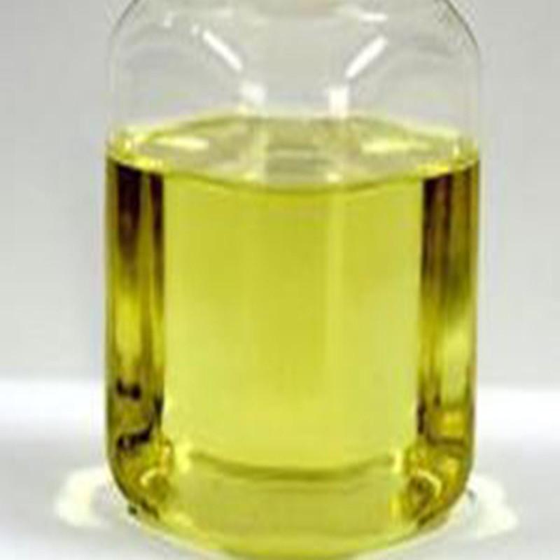 大蒜油 合成大蒜油 含量99%供应 三硫二丙烯