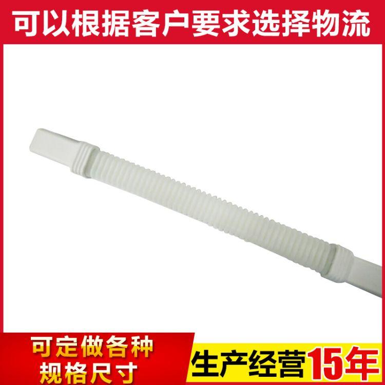 生产批发 线槽软管 各式优良到户光纤线槽软管 规格齐全量大从优