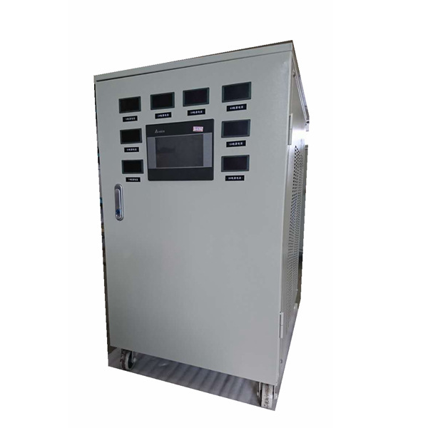 供应全数字脉冲电源  多路输出   开关电源