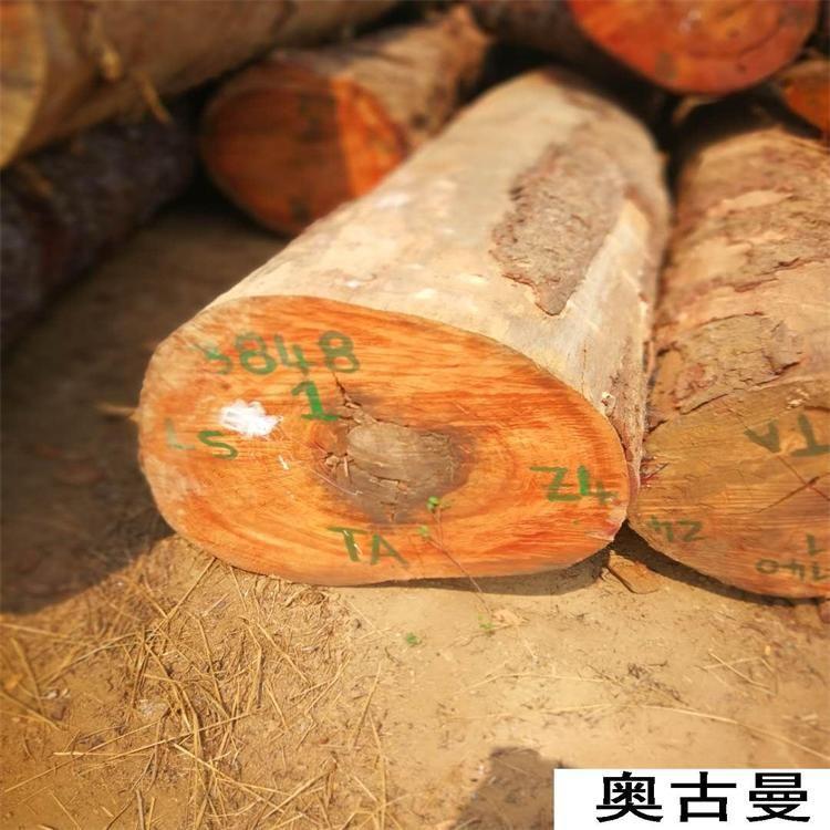 奥古曼---非洲木料,质量保证、价格优惠;顾客至上、信誉第一