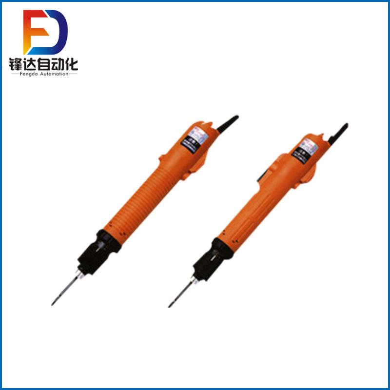 供应P1L-SK-9231L电动起子螺丝刀系列 奇力速电动螺丝刀   可定做生产厂家