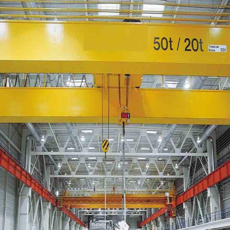 厂家供应江苏电动葫芦、起重机、行车、天车