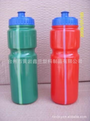 批发运动水壶,PE运动水壶,水壶