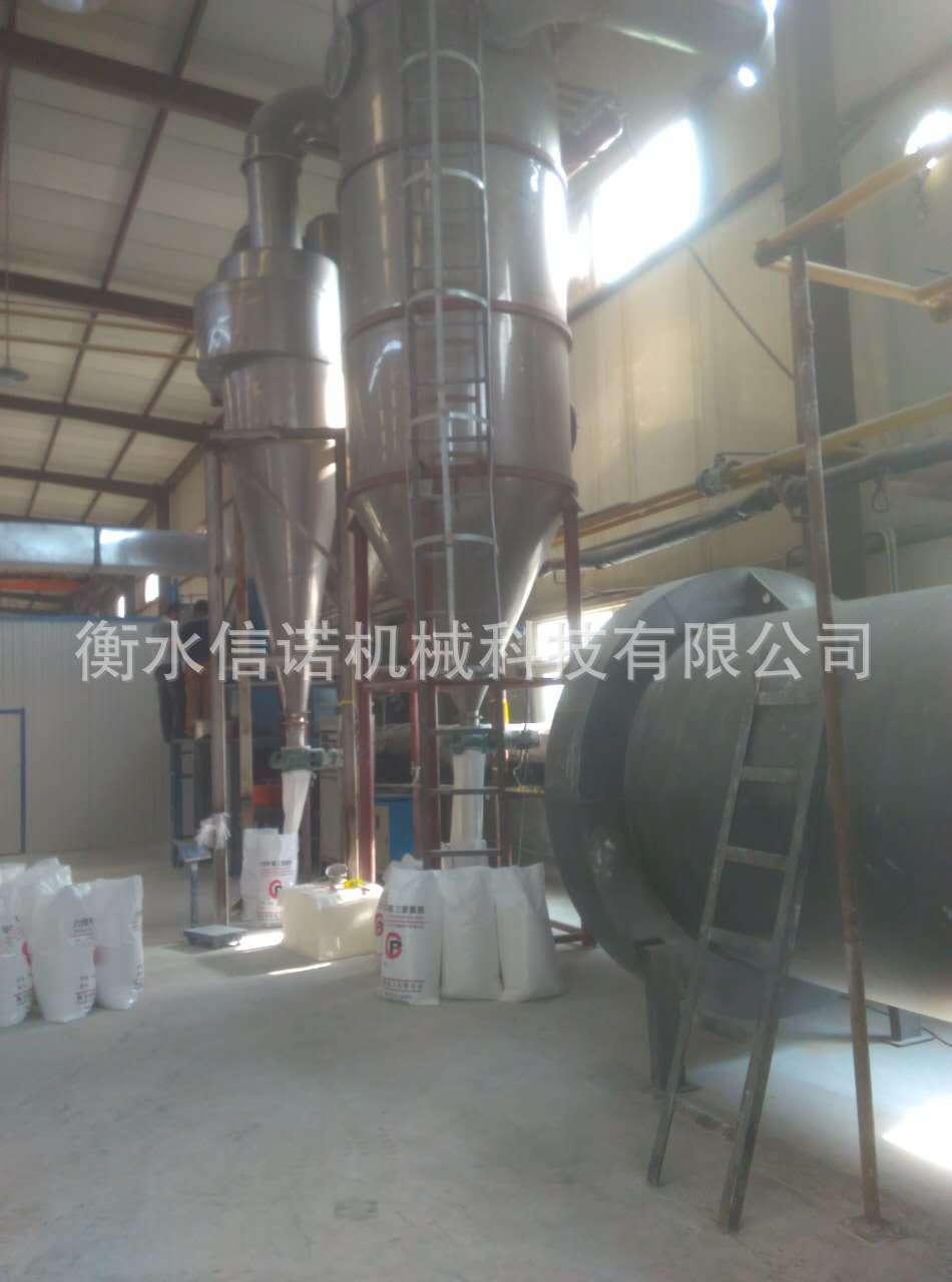 二十年品质保障碱式碳酸锌57%含量 325目精品