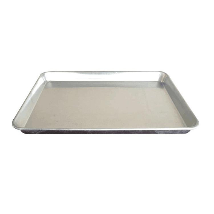 烤盘 铝盘 长方形600*400mm 曲奇饼干蛋糕烤盘