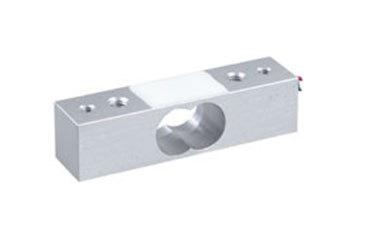 10公斤微型传感器(高精度宠物喂食称重传感器)