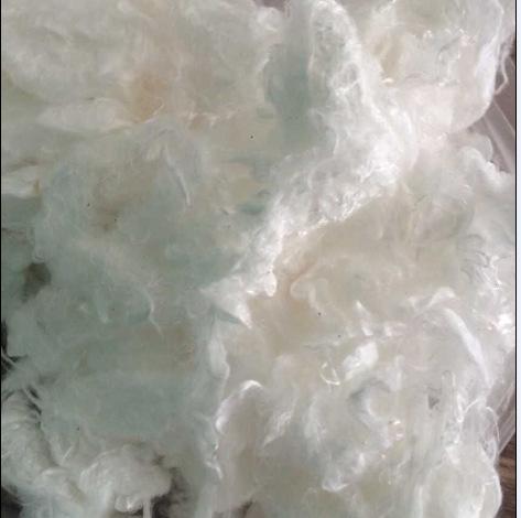 出售日本进口 优质天丝纤维 现货供应可批发