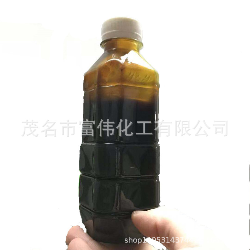 抽出油基础油变压器油橡胶增塑剂国标柴油非标柴油燃料油轮胎油